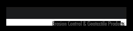 Coleman Moore Company Logo